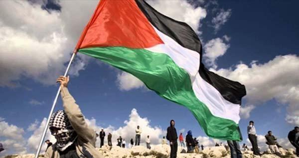 Perusahaan Israel Beri Tenaga Ahli Palestina Pembagian Deviden