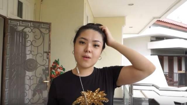 PDIP : Artis Tina Toon Hingga Stafsus Ahok Bakal Terpilih ke DPRD DKI