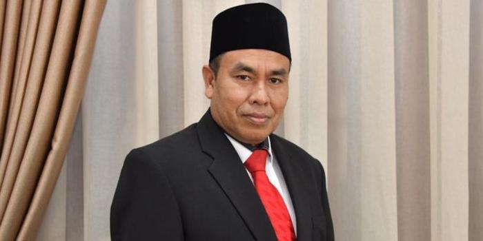 CPNS 2021 Telah Dibuka, Ini Kebutuhan Pegawai Pemerintah Aceh