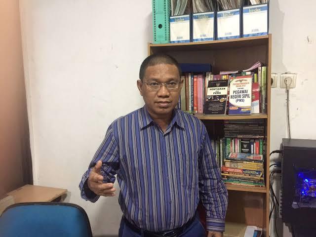 Diduga Terjadi KKN, Kasus Ribuan Mikrosel Dilaporkan ke KPK
