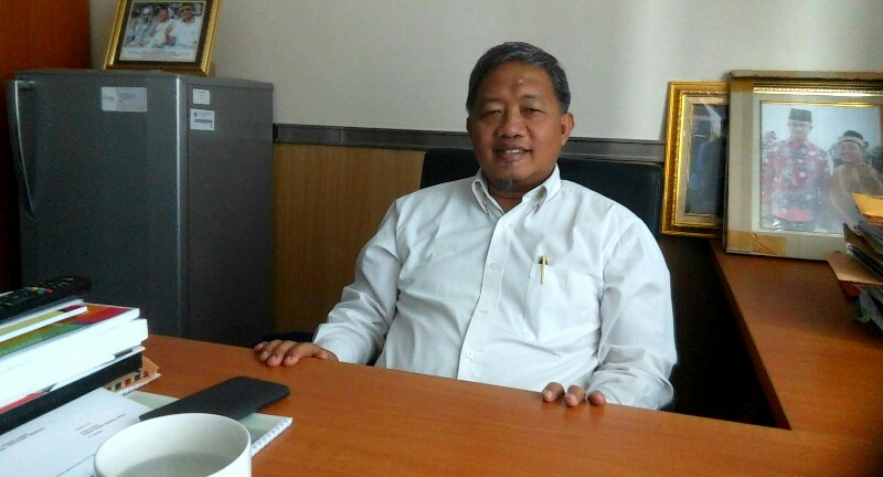 PKS Minta Bawaslu Independen dan Tidak Tebang Pilih