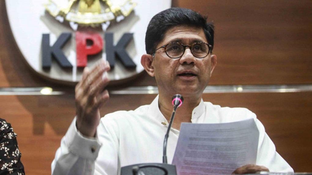 Bupati Bekasi dan Direktur Lippo  Jadi Tersangka Kasus Suap Perizinan Meikarta
