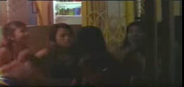Marak Prostitusi Anak, Karena Polisi Tidak Merespon Aduan