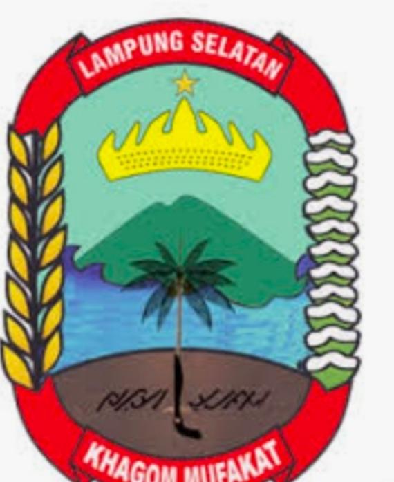 Bupati Lampung Selatan Keluarkan Surat Edaran Terkait Pencegahan Penyebaran COVID-19