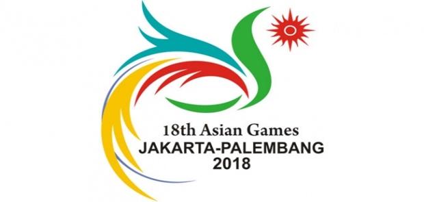 Berharap Peringkat 8 Asian Games 2018, Indonesia Andalkan 20 Cabang Olahraga