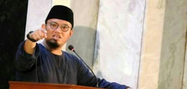 Ketum PP Pemuda Muhammadiyah Merasa Tak Pantas Masuk Daftar 200 Mubaligh Kemenag
