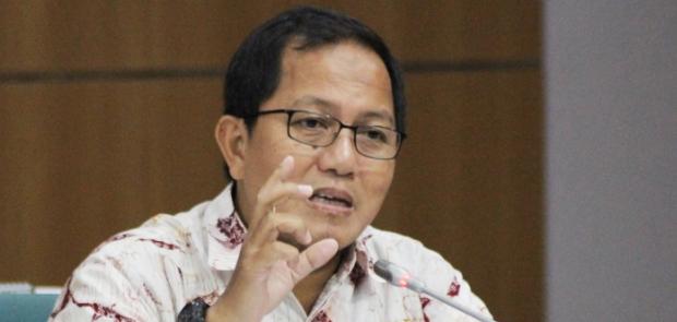 Anggota DPRD: Sejak Zaman Foke Kinerja Dinas Perumahan Dikeluhkan