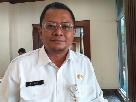Musrenbang Tingkat Kota Jakarta Pusat Bakal Digelar Akhir Maret