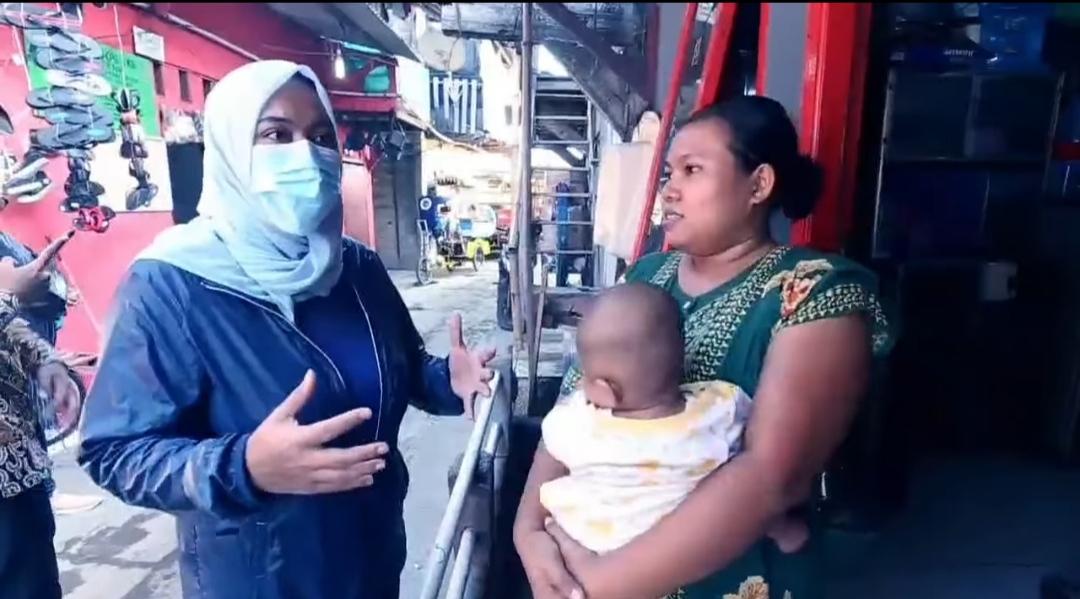 Karena PJJ, Indonesia Darurat Pendidikan