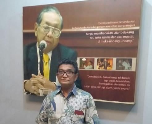 Beredar Surat Budi Hartono Ke Jokowi, Aktivis Minta Konglomerat Bantu Negara Penuhi Kebutuhan Warga