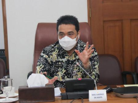 Incenerator, ITF Sunter Solusi Masalah Sampah Bantar Gerbang Bekasi