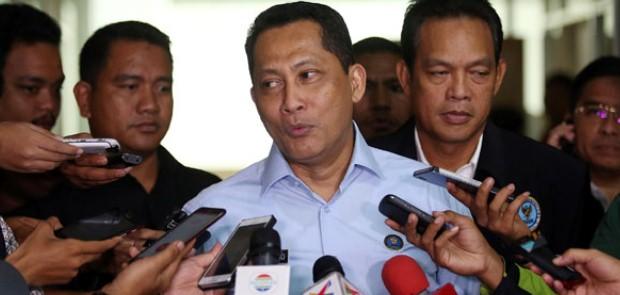 BNN Bongkar Sel Mewah Bandar Narkoba di LP Cipinang