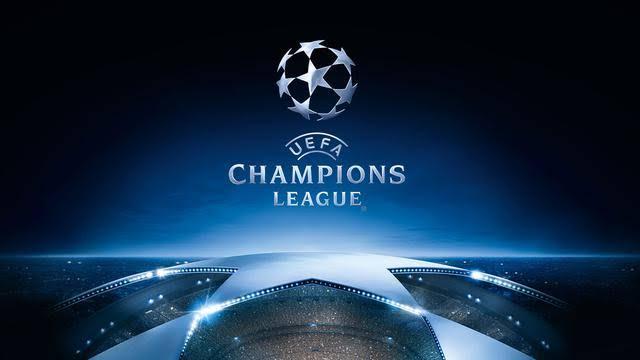Final Liga Champion : Liverpool vs Tottenham Akan Berjalan Ketat