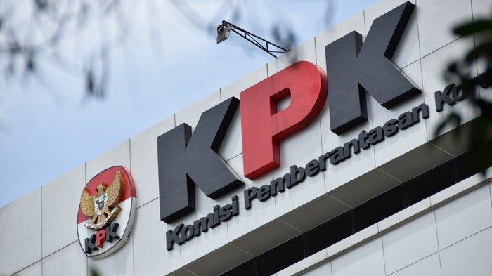 Jokowi diminta Cek Ulang 10 Capim KPK dari Pansel