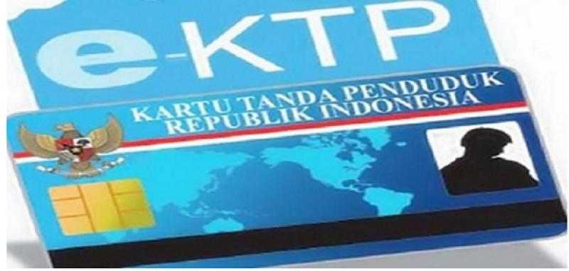 Tunggu Gelar Perkara KPK Pastikan Ada Tersangka Baru Korupsi E-KTP