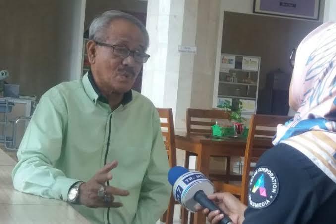 "KPK Dikabarkan Akan ""Obok-obok"" Pemprov DKI"