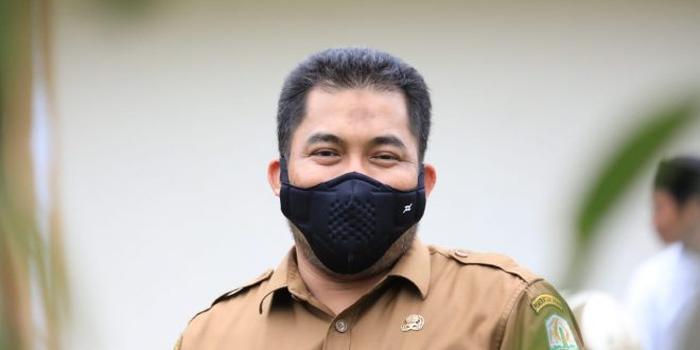 Karo Humpro: Kondisi Kerja pada Ramadhan Pertama Berjalan Normal
