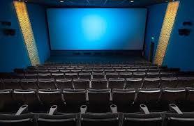 Pengusaha Bioskop Dukung Keputusan Pemerintah