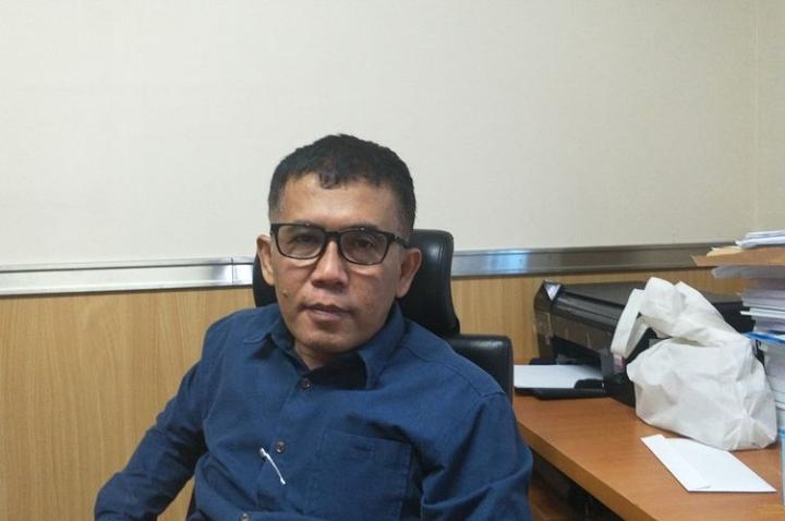 DPRD DKI Tegaskan Tidak Ada Kenaikan Gaji Dan Tunjangan