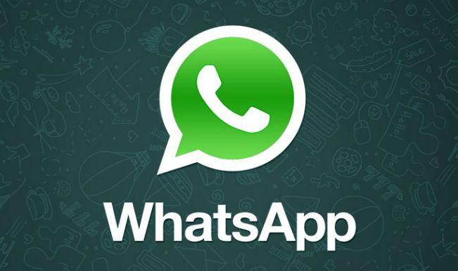 Apakah Grup WhatsApp Dapat Disadap Aparat Keamanan, Ini jawabanya?