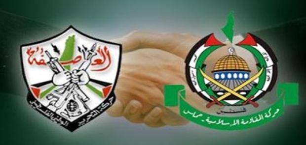 Jusuf Kalla: Palestina Mampu Lawan Israel Jika Hamas dan Fatah Bersatu