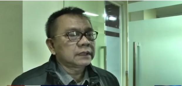Wakil Ketua DPRD DKI Pertanyakan Anggaran Pasukan Merah Ahok
