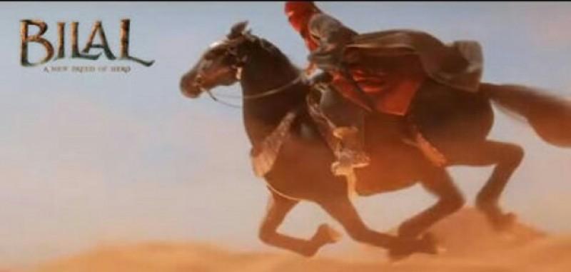 Film Bilal: A New Breed of Hero Diduga Mengemban Misi Liberal dan Sekularisme