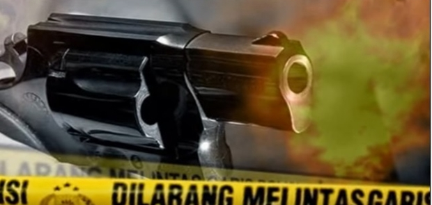 Penembakan di Jalan Sudirman, Polisi Selidiki Proyektil
